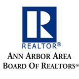 Ann Arbor Area Board of Realtors Richard Powell